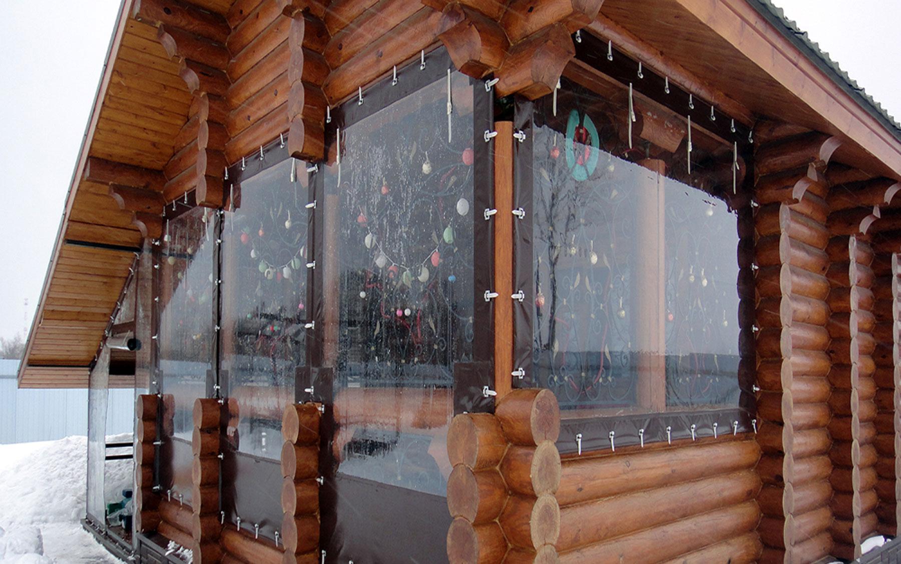 знаменитая бухта шторы для беседки из пвх морозоустойчивые фото можно весело